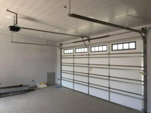 GARAGE DOOR REPAIR ALOHA
