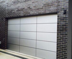 garage door residential Oak Grove