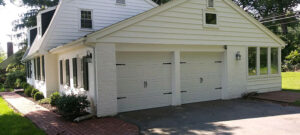 GARAGE DOOR OPENER CLACKAMAS