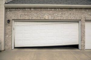 GARAGE DOOR REPAIR tigard
