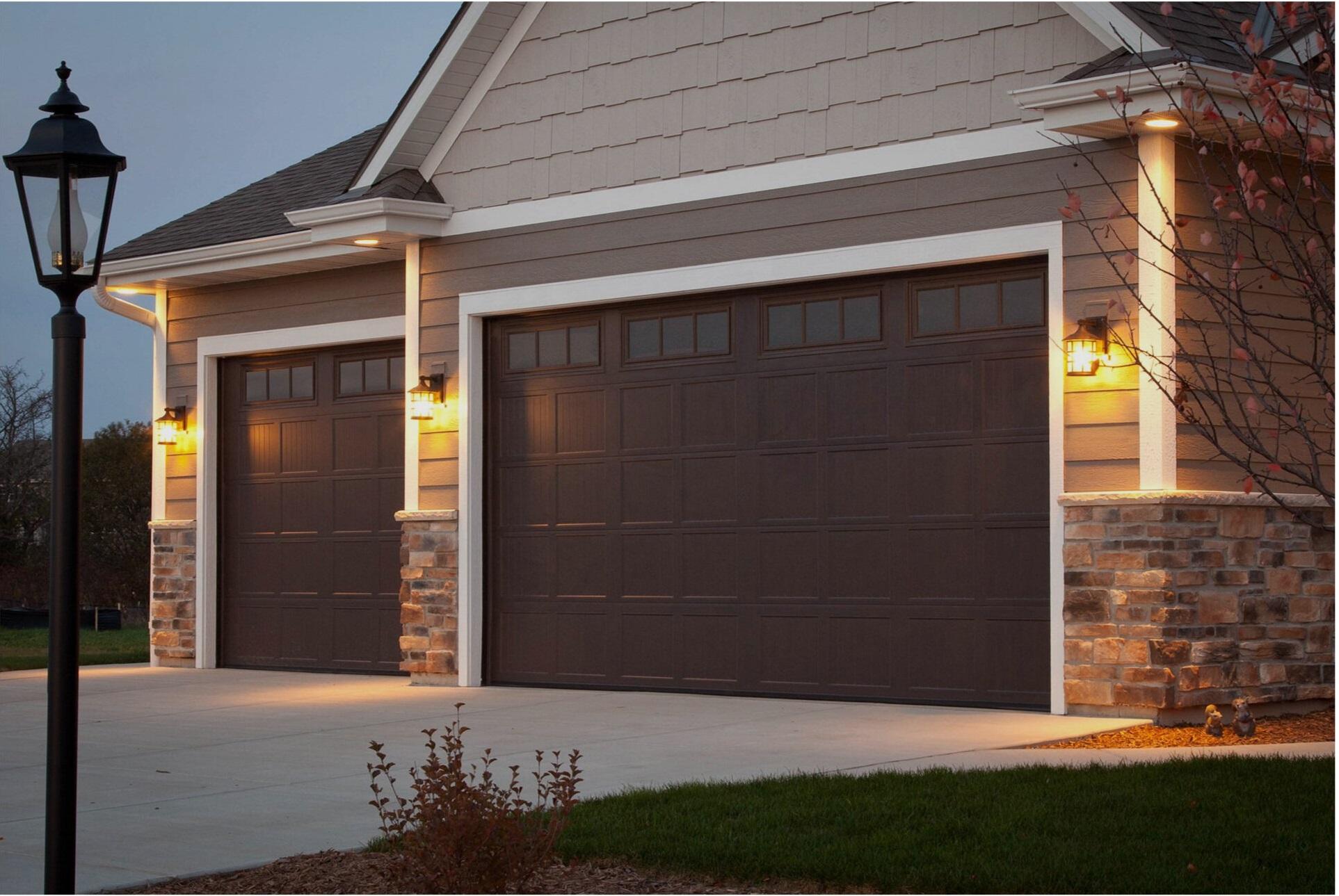 Element Garage Door Repair Oregon Most Trusted Garage Door Service
