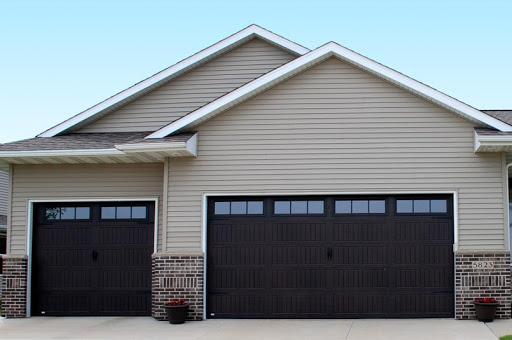 garage door residential Beaverton