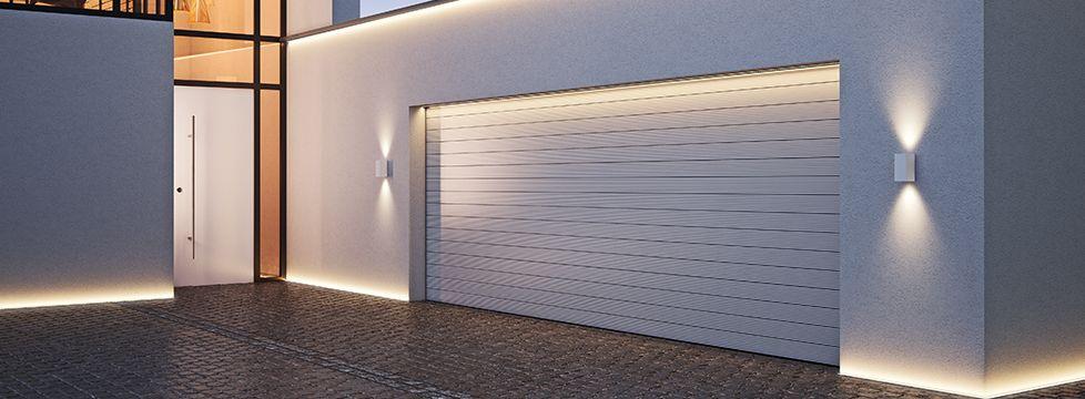 GARAGE DOOR SPRING REPAIR OAK GROVE