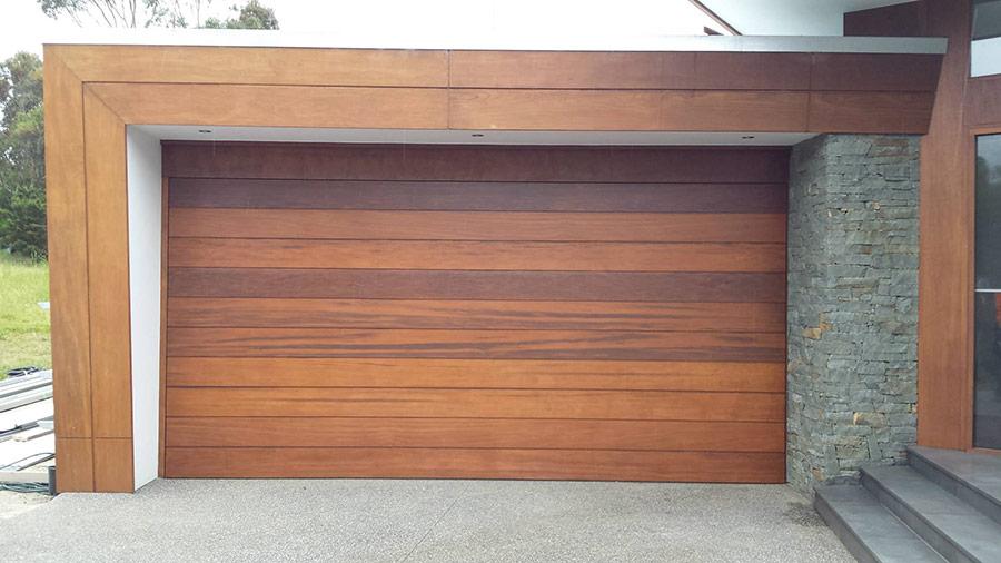 GARAGE DOOR REPAIR LAKE OSWEGO