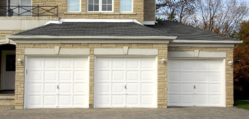 GARAGE DOOR REPAIR fairview