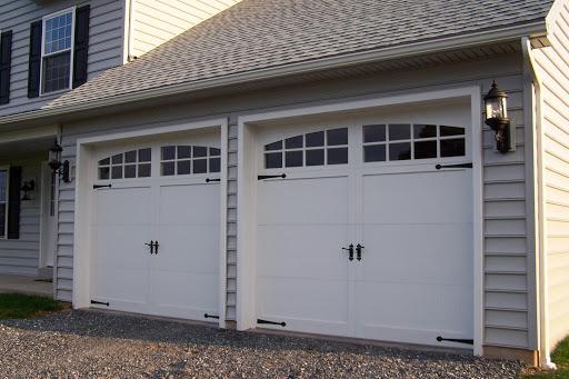 GARAGE DOOR REPAIR tigard